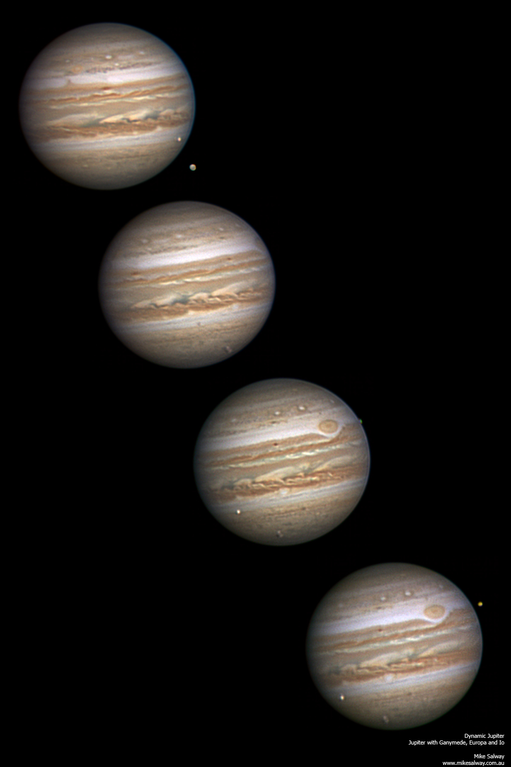 Dynamic Jupiter - click image to download full size (350kb)