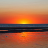 broome-sunset1-3286
